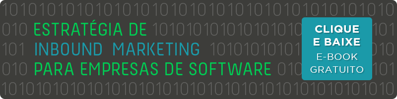 Estratégia de Inbound Marketing para Empresas de Software