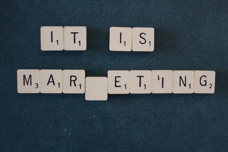 area-de-marketing