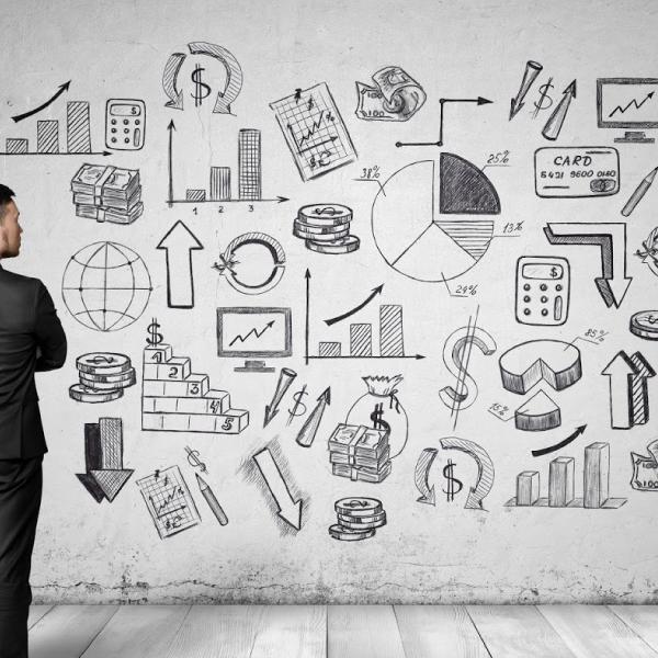 Gestão e estratégia: como inovar em um momento de incerteza?