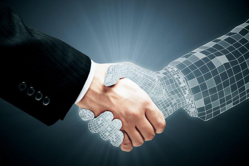 Inteligência de marketing: o que machine learning e IA trarão para nossa área?