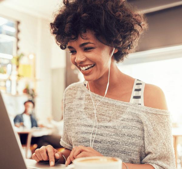 Conteúdos multimídia e interativos no Inbound Marketing