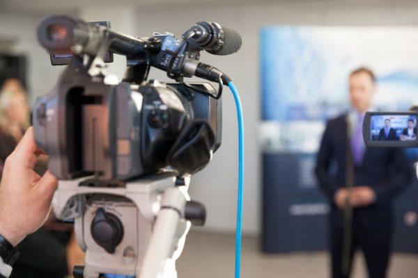 Mídia especializada: por que pode ser mais importante do que o Jornal Nacional?
