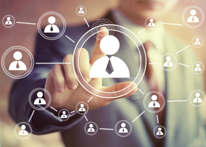 A sua empresa de tecnologia está conseguindo alcançar o público-alvo?