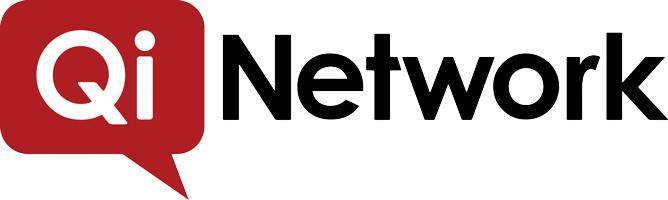 QI NETWORK