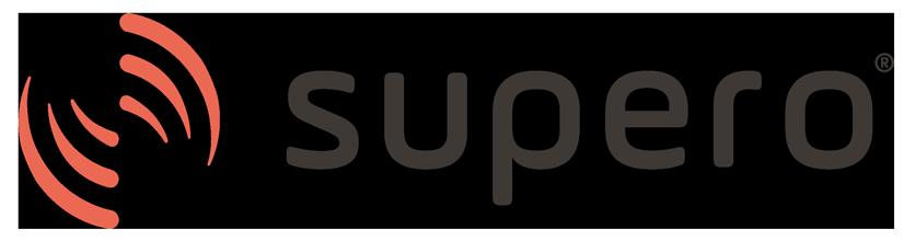 SUPERO