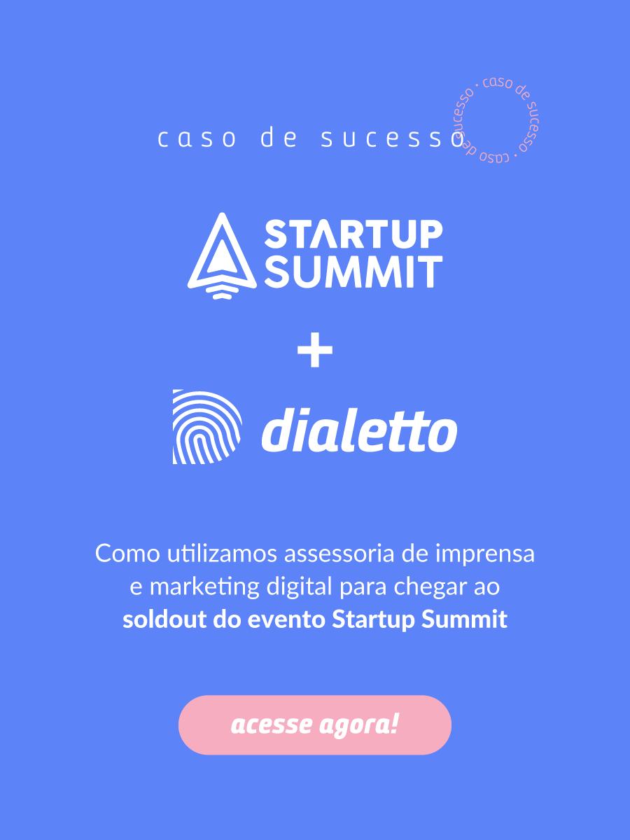 case-startup-summit